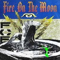 F.C.F. - Fire On The Moon (1991)