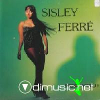 Sisley Ferre - For You (1988)