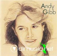Andy Gibb - Andy Gibb (1992)