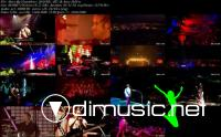 Muse Glastonbury 2010 BBC-HD 1080p