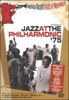 Norman Granz Jazz In Montreux - Jazz At The Philharmonic '75 (2005)