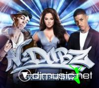 N-Dubz – Greatest Hits (2011)