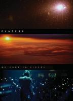 Placebo - We Come In Pieces [Deluxe Edition] (2011)
