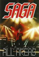 Saga - All Areas (2004/ENG)
