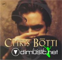 Chris Botti - First Wish (1995)