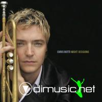 Chris Botti - Night Sessions CD Album
