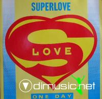 Superlove - One Day (1989)