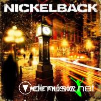 Nickelback – Here And Now (2011)