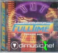 Various - The Very Best Of Full Time Volume Due