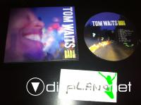 Tom Waits – Bad As Me (2011)