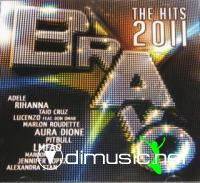 VA - Bravo The Hits (2011)