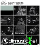 Jack Teagarden Octet & Frank Rosolino Quartet - Great Trombones (2008) DVD5