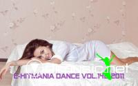 E-Hitmania Dance Vol.142-2011
