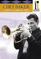 Jazz Icons - Chet Baker: Live in '64 and '79 (2006)