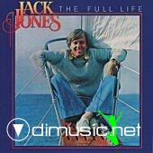 Jack Jones - The Full Life (1977)