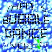 Various Artists - That's Bubble Dance Vol.1 (2010)