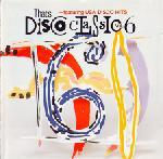 Various Artists - That's Disco Classic Vol.6 (1989)