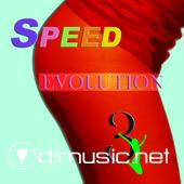 Various Artists - Speed Evolution Vol.3 (2007)