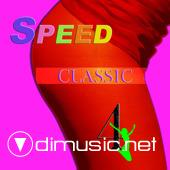 Various Artists - Speed Classic 4 (2007)