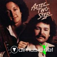 Aztec Two-Step - The Times Of Our Lives (Vinyl, LP) 1980