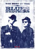 The Blues Brothers - The Best Of (DVD NTSC)