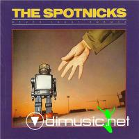 The Spotnicks - Never Trust Robots (1978)