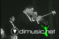 Jazz Icons - Dizzy Gillespie: Live In '58 & '70 (2006)