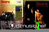 The Doors Live Collection [DVD-5]