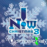 VA - Now Christmas 3 [Canadian Edition] (2008)
