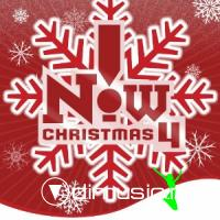 VA - Now Christmas 4 [Canadian Edition] (2009)