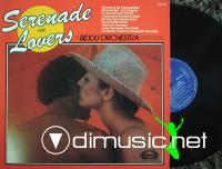 Biddu Orchestra - Serenade For Lovers - 1981
