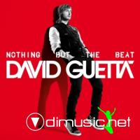 David Guetta - Nothing But The Beat [Collectors Edition] [3CD] (2011)