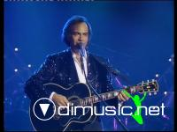 Neil Diamond - America (2007) (DVD5)