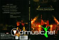 Within Temptation - Black Symphony (2008)