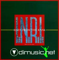 Risen From The Rank – I.N.R.I. (Risen In My Mind) (1986)
