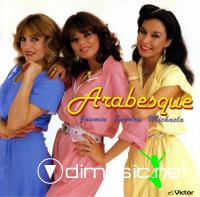 Arabesque – Best