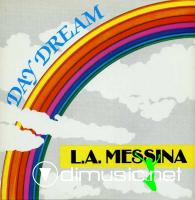L.A.Messina - Day Dream (1983)