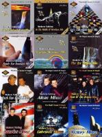 Modern Talking- Album Mix by DJ Beltz [12 CD] MP3