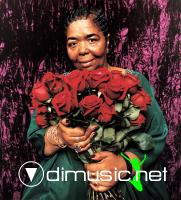 Cesaria Evora - Collection (1988-2010)