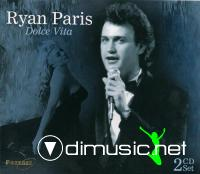 Ryan Paris - Dolce Vita (2xCD)