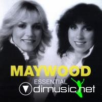 Maywood - Essential (2011)
