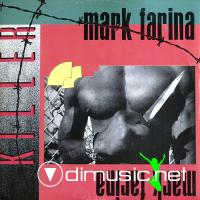 Mark Farina - Killer (1991)