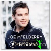 Joe McElderry – Classic Christmas (2011)
