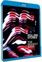 Rolling Stones The Biggest Bang 720p BRRip Xvid AC3 LmB