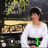 Neta Soare - Am muncit un an intreg CD Original 2011