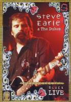 Steve Earle and The Dukes - Transcendental Blues (2004)