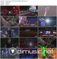 Rock in Rio (2011) Day 2,3,4 720p HD live performances from various bands