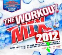 VA - The Workout Mix 2012 (2011)