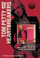 Classic Albums - Tom Petty and The Heartbreakers: Damn The Torpedoes (2010)