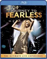 Taylor Swift - Journey To Fearless (2011) 720p BluRay x264-SEMTEX